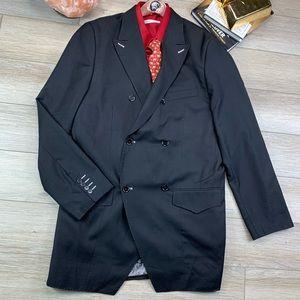 Giorgio Fiorelli Men's Blazer Sports Coat